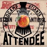wcatl attendee badge